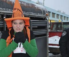"Running of the Reindeer - ""Slow Runner"" (Keltron - Thanks for 8 Million Views!) Tags: girl anchorage furrondy coldgirl runningofthereindeer"