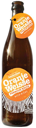 beer_bottle_oranje
