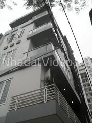 Mua bán nhà  Thanh Xuân, Số 10 ngõ 120 phố Định Công, Chính chủ, Giá Thỏa thuận, Anh Dương, ĐT 0904688652