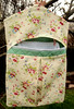 "Quilted Laundry Bag Reverse • <a style=""font-size:0.8em;"" href=""http://www.flickr.com/photos/29905958@N04/6981740125/"" target=""_blank"">View on Flickr</a>"