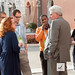 Venice 2012 - Second Session3