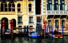 venezia, venezia... (Bazalai) Tags: venice veneza venise venecia venezia venedig velence feneyjar venedik   veneti vencija venecija wenecja vencia venetsia  fenis  bentky benetke veneetsia venezja    mariusvasiliu terradesign bazalai   venecio venetiis venesiya      benesiya veneia veneziako
