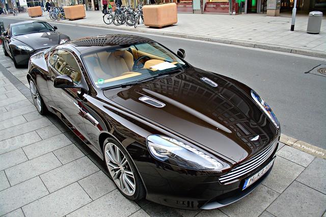 brown 1855mm nikkor combo astonmartinv8vantage worldcars inhannover nikond3100 jendrikhannover jendrikphotography astonmartinvirage2011