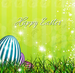 Happy Easter Egg Wallpaper (4) (Designtreasure) Tags: wallpaper holiday plant abstract flower color bunny art nature beautiful grass illustration feast easter season creativity religious design spring graphic natural image symbol decorative background label traditional faith egg decoration picture meadow belief wave celebration ornament card gift clipart variegated christianity clover shape shamrock vector stalk element motley pasch stylization