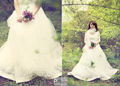 Spring Wedding collection (Pixelstudio.vn) Tags: autumn wedding light red portrait sky baby color art fall love girl fashion yellow kids canon vintage studio children photography kid model nikon asia raw child heart anh pixel cry hanoi ảnh cưới namtran beautyshoots judink