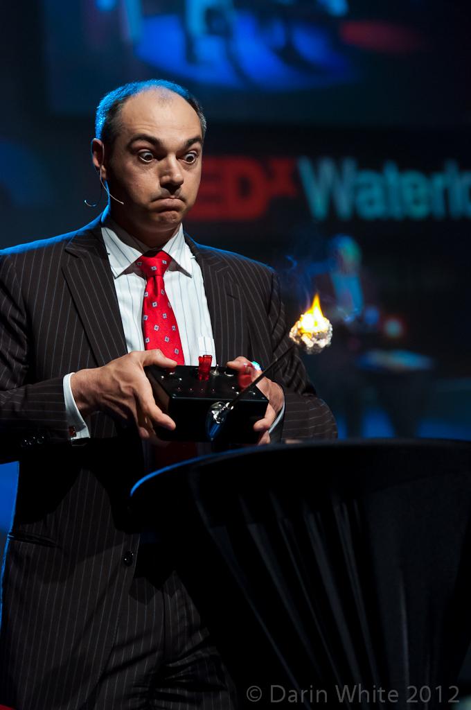 TEDxWaterloo 2012 115