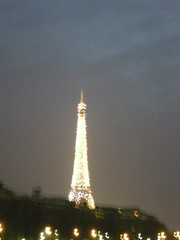 paris 234 (Sharan Bansal) Tags: yahoo:yourpictures=myeiffel