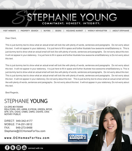 Stephanie-Young_ES_Proof13 copy