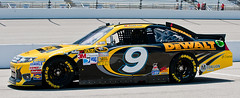 untitled shoot-156.jpg (ray fitzgerald) Tags: 9 nascar rir nascar4272012