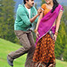 Gabbar-Singh-Movie-New-Stills_8