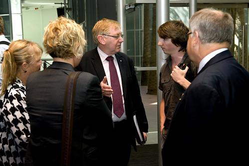 2012 QUT Future of Energy Forum 057