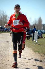 trail cloyes 2014 (20)