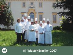 81-master-cucina-italiana-2007