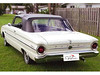 04 Ford Falcon 1963 Verdeck ws 01