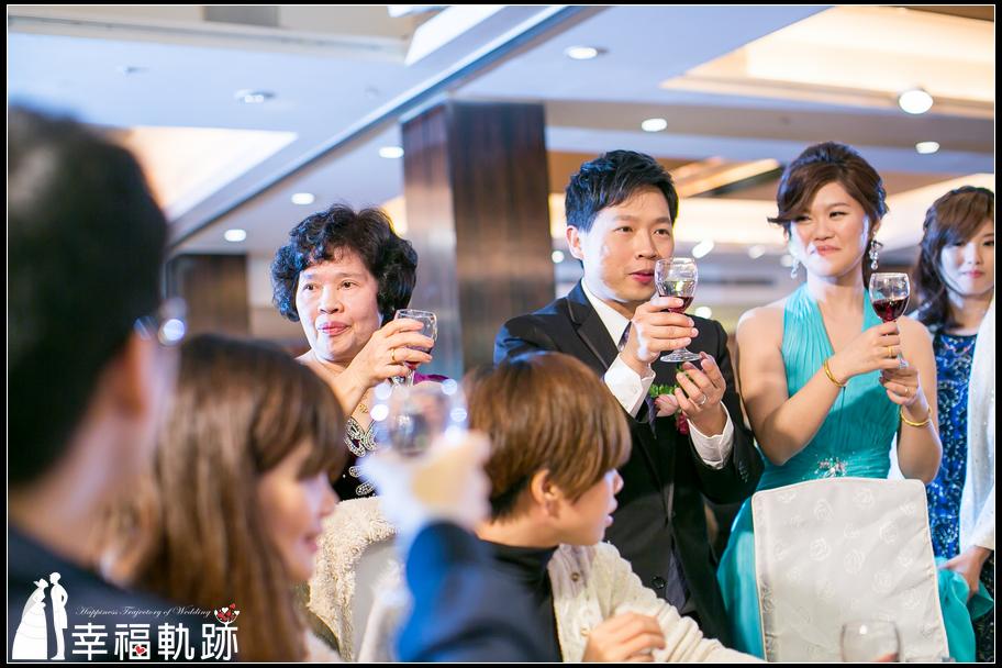 Wedding-934