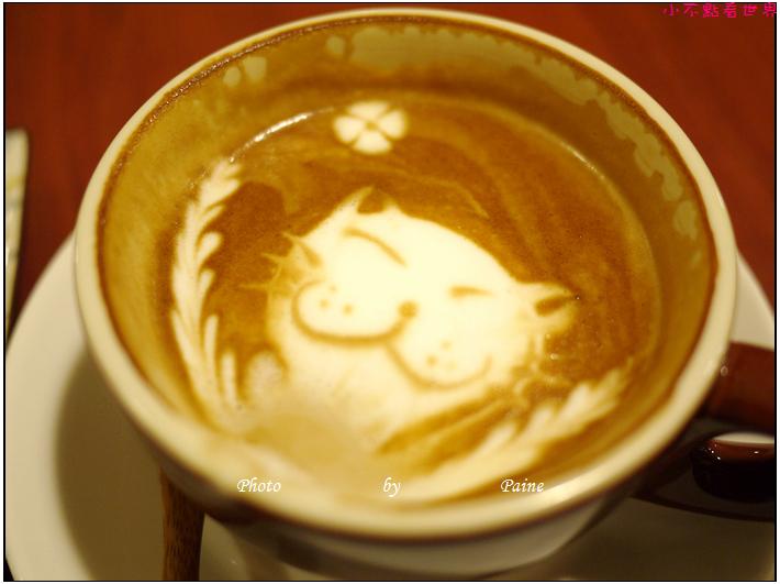 桃園卡爾地咖啡館 (41).JPG