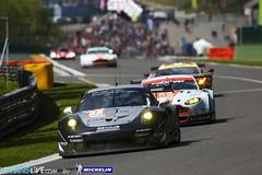 2014 WEC Spa 6 Hours - Race (Michelin Motorsport _ WEC_24 Heures du Mans) Tags: auto belgique may mai angleterre endurance fia motorsport wec championnatdumonde worldendurancechampionship 6heuresdespa