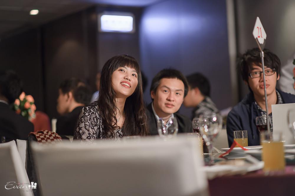 珮琪&巨軒 婚禮紀錄_94