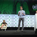 TechCrunch Disrupt NY 2016 - Day 2