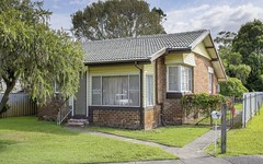 10 Bates Street, Hamilton North NSW