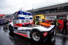 20160501-IMG_8635.jpg (heimo.ruschitz) Tags: truck lkw racetruck freightlinertruck redbullring truckracespielberg2016 truckracetrophy2016