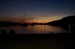 IMGP0790 (legonet) Tags: light nightshots sunsetsunrise normanbay chicacaliente paysagemer bvi2016