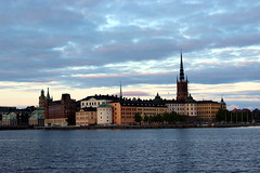 Stockholm (pegase1972) Tags: europe sweden explore getty scandinavia exclusive licensed sude explored