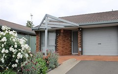 3/161a Brown Street, Armidale NSW