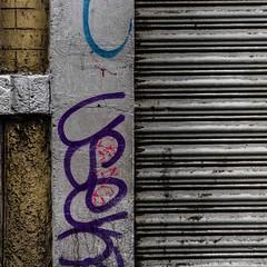 Texturas de Coyoacan (Half & Half 52 Weeks Project) (Manuel Alejandro - Pasin Fotografica) Tags: street urban abstract texture textura canon project eos streetphotography urbanexploration urbana urbano minimalism minimalismo abstracto minimalist halfhalf proyecto urbanphotography minimalista 2016 urbanshot fotografiaurbana 2052 52weeks 22052 exploracinurbana exploracionurbana 52weeksproject eos7d canon7d 52semanas mitadmitad 52semanasproyecto