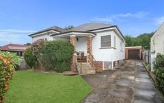 10 Gowan Brae Avenue, Mount Ousley NSW