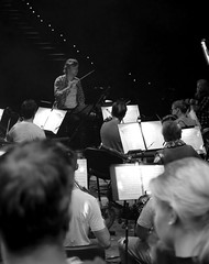 Conductor (roomman) Tags: blackandwhite bw music white black monochrome festival choir night radio john grey evening design concert theater singing phil theatre stage centre gig michelle band culture jazz style poland event workshop sing soul orchestra funk chamber carter phillip musik bandw gospel chor connection cultural sok kultury 2016 suwalki radio5 duza michellejohn soulconnection suwaki philcarter phillipcarter