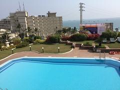 IMG_2780 (cayuill) Tags: india bayofbengal 2016 andhrapradesh visakhapatnam visag