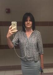 UGH I am so tired (HIRH_MOM) Tags: life girls people cute sexy me beautiful smile mom pretty milf prettygirl selfie
