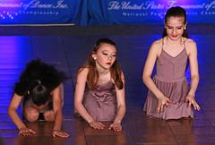 IMG_4721 (SJH Foto) Tags: girls kids dance competition teen teenager tween teenage