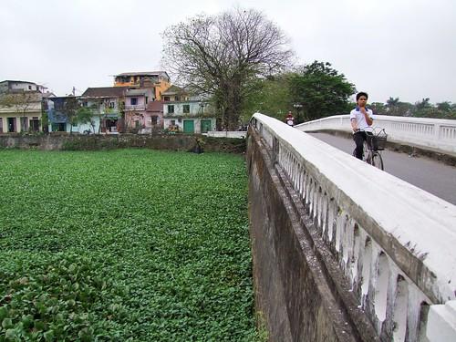 hue - vietnam 4
