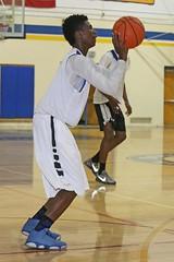 D153190A (RobHelfman) Tags: sports basketball losangeles highschool palisades crenshaw tnl tuesdaynightleague