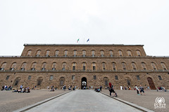 Palazzo Pitti (andrea.prave) Tags: toscana tuscany toscane toskana     florencia florence     florenz palazzopitti palace pitti italia italy      italie italien