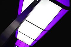 (Elbmaedchen) Tags: hamburg architektur u4 abstrakt hafencity undergroundstation