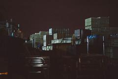 DSCF1728.jpg (Kenny Rodriguez) Tags: thewell bushwick brooklynnewyork bushwickbrooklyn lloydski eliescobar andypry kennyrodriguez tikidisco lloydharris nightlifephotographerkennyrodriguez