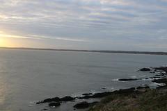 IMG_1163 (fernanda.pallante) Tags: praia faro uruguay teatro playa montevideo farol puntadeleste puntaballena sols losdedos uruguaynatural