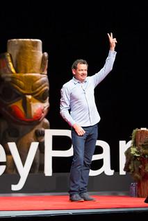 TEDxStanleyPark 2016-2603