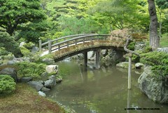KYOTO, Kodai-ji, giardini e laghetto (http://russogiuseppefotoeviaggi.wordpress.com/) Tags: lake japan garden kyoto asia hanami kodaiji