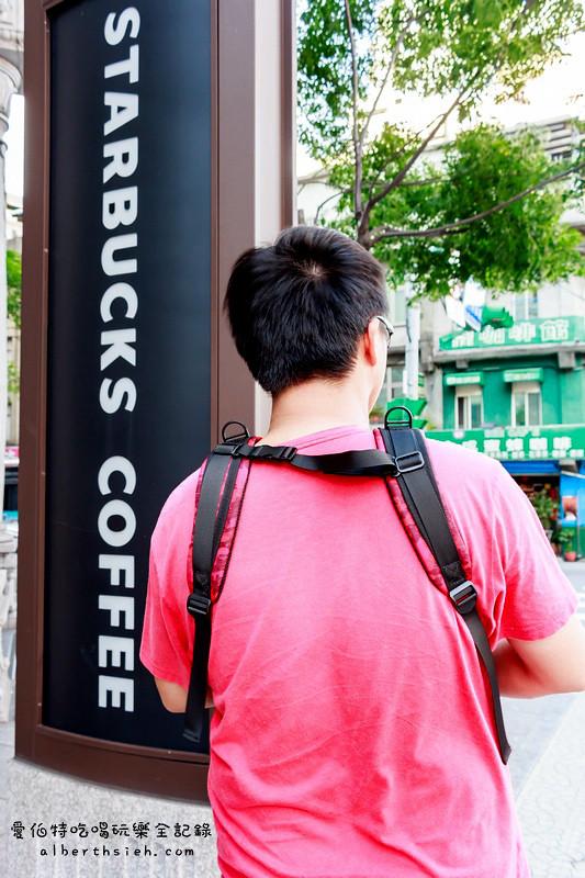香港街頭潮牌