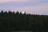 Summer Solstice and Full Moon_2016_06_20_0011 (FarmerJohnn) Tags: cloud moon lake reflection water night clouds canon suomi finland july calm fullmoon solstice silence midnight moonlight vesi kuu summersolstice yö laukaa järvi pilvi junemoon kesäkuu keskinen tyyni kesäpäivänseisaus keskiyö kuutamo valkola vedenpinta hiljaisuus täysikuu lakesurface canon7d heijatus anttospohja juhanianttonen canonef1635l28iiusmonev24105l40isusm