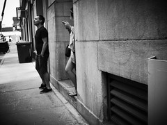 P6200003 (jlborja66) Tags: bw monochrome pen montreal streetphotography olympus ep5 jaimeborja