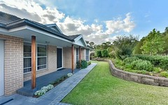 36 Brookman Avenue, Harrington Park NSW