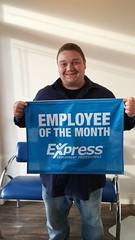 Employment Services Braselton GA (ExpressBraselton) Tags: employment services braselton ga