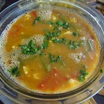 "Sambar <a style=""margin-left:10px; font-size:0.8em;"" href=""http://www.flickr.com/photos/14315427@N00/6776804468/"" target=""_blank"">@flickr</a>"