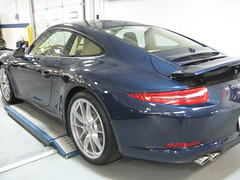 Porsche-Family-Tree-III-2012-02-25-222.JPG (UDPride) Tags: cincinnati 911 turbo porsche familytree cayman boxster dealership 944 speedster carrera gts targa 928 cabriolet 991 porsche991 porscheofthevillage