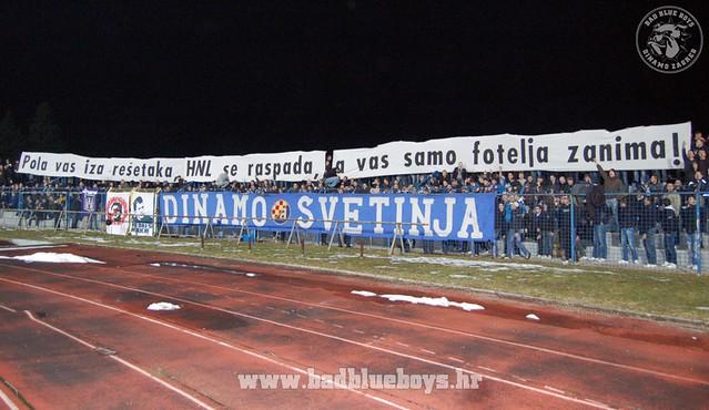 Dinamo Zagreb 6784772746_93fa11ba4b_z